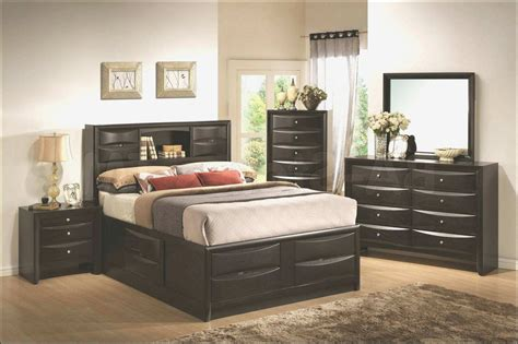 price busters bedroom sets price busters bedroom sets best of price busters bedroom