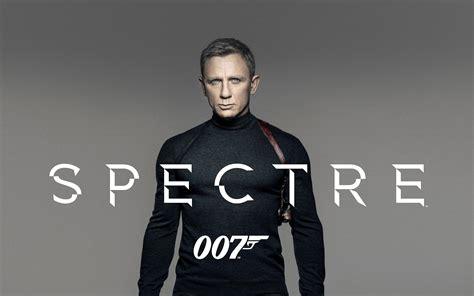 spectre film an45 james bond 007 spectre movie film poster papers co