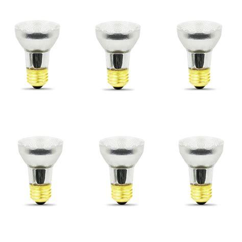 60 watt 120 volt light bulb feit electric 60 watt white 3000k par16 dimmable