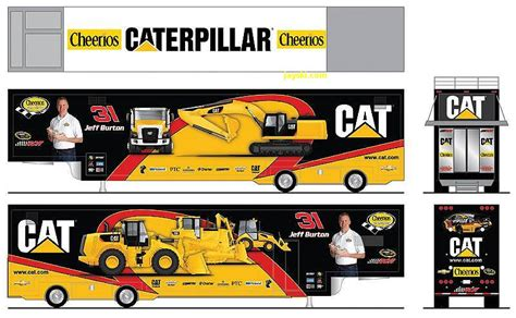 nascar templates 2014 nascar templates 2014 related keywords nascar templates