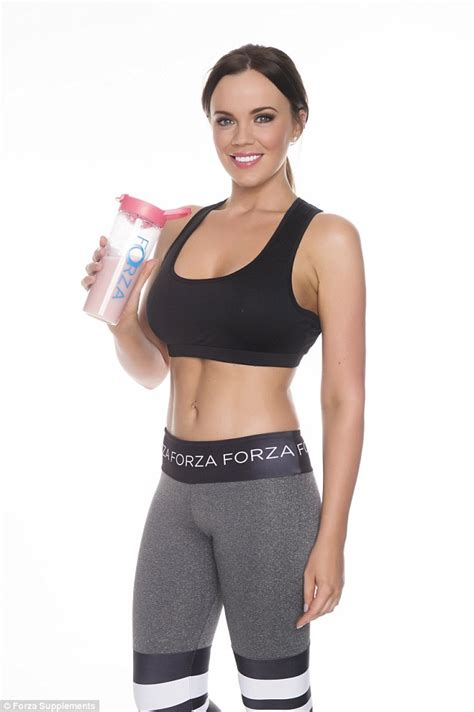 Back Slim In A Week Time We Shall Overco Ome Day 1 by Fowler Reveals How She Lost Two And A Half