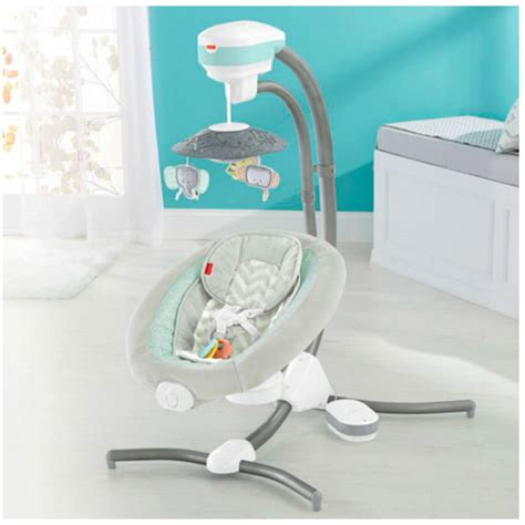 fisher price cradle n swing recall fisher price product recall cradle n swings fall hazard