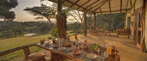 top 28 home design challenge eye of africa signature kenya s private safari villas journeys by design
