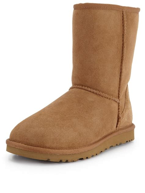 cheap uggs boots on sale genuine ugg slippers ugg classic chestnut uggs on