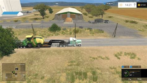 ls15 usa map california central valley beta mod mod for