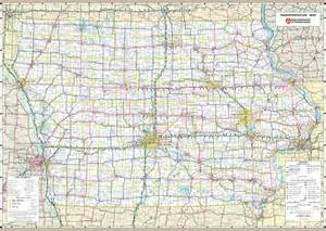 dot road conditions map iowa dot maps quotes