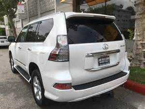 Beverly Lexus Cars For Sale By Owner In Beverly Ca Autos Weblog