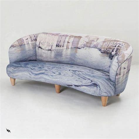 anthropologie sofa extremely elegant sofa arlo by anthropologie