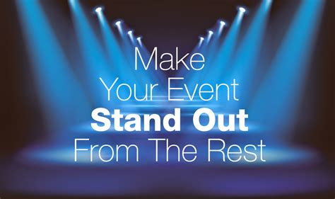 Top Mba Events by Event Management Company In Bangalore Top Event