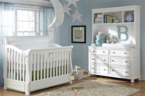 kids baby bedroom washington dc northern virginia