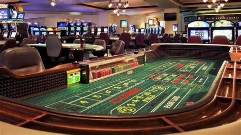 caesars atlantic city table aruba casinos visitaruba com aruba