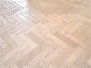 herringbone kitchen floor tile patterns memes