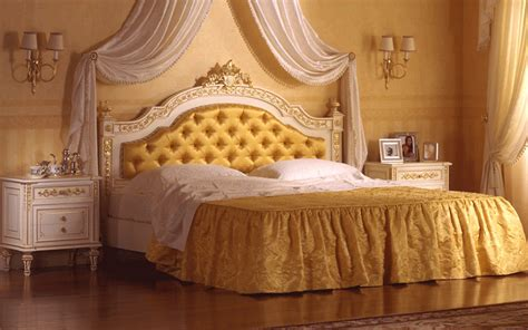 romantic sexuality in bedroom 20 luxury beds with traditional design digsdigs