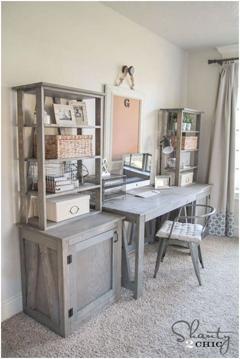 52 best home offices images on pinterest home office wall flowers best 25 home office layouts ideas on pinterest home office