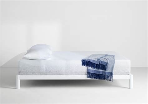 our favorite mattresses chill things