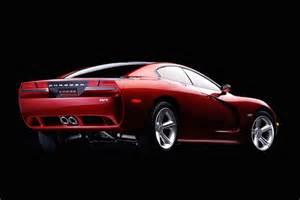 Detroit Auto Insider #15: 2020-dodge-charger-concept.jpg