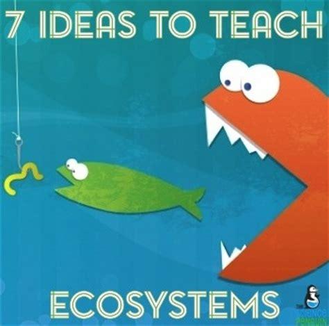 ecosystems 11 studyjams interactive science activities lesson plans 5th grade science ecosystem 5th grade