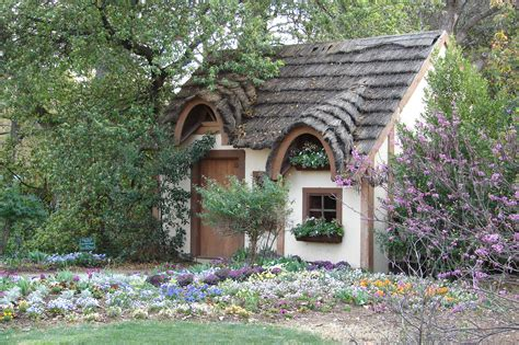 Cottage Dallas by File Dallasarboretum Cottage 1960 Jpg Wikimedia Commons