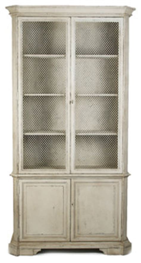 Farmhouse Pantry Cabinet by Brian Cabinet Farmhouse Pantry Cabinets By Bliss