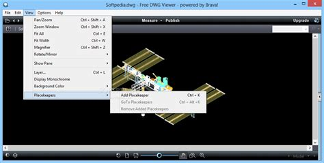 dwg format reader free dwg viewer cnet driverlayer search engine