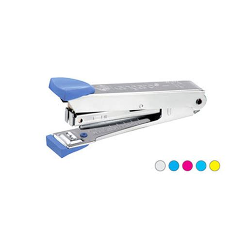 Kangaroo Stapler No 10 kangaroo five stationery sdn bhd stationery