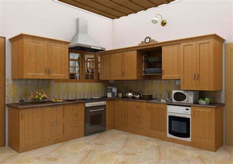 indian kitchen interiors indian kitchen interiors photos