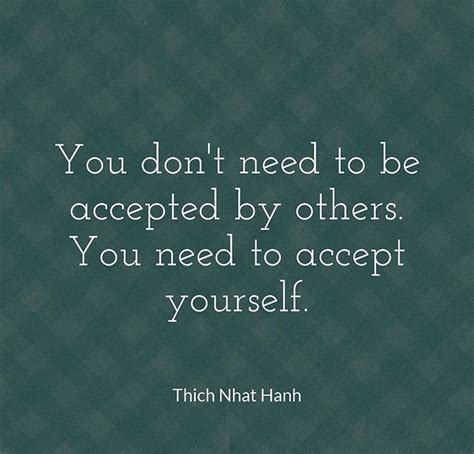 quotes about accepting yourself accepting yourself appliedalliance