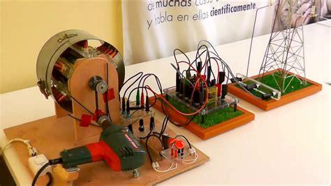 como hacer una maqueta de ahorro energetico como hacer una maqueta de ahorro energetico como realizar