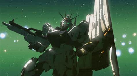 mobile suit gundam evolve gundam evolve anime animeclick it