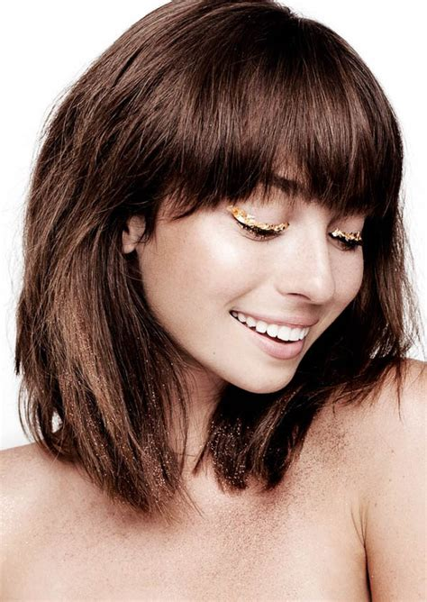 hairstyles bob and lob 250 bob and lob haircuts hairstyles for women