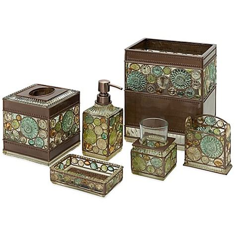 india ink bathroom accessories india ink boddington bath ensemble bed bath beyond