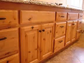 Alder Wood Cabinets Custom Cabinets Southern Oregon Custom Cabinets