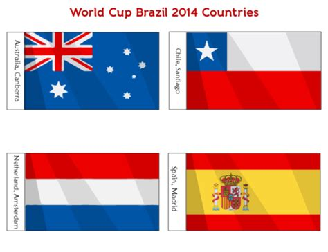 printable flags of the world cup 2014 world cup brazil 2014 countries group b