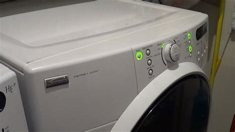 kenmore oasis dryer wiring diagram whirlpool dryer wiring