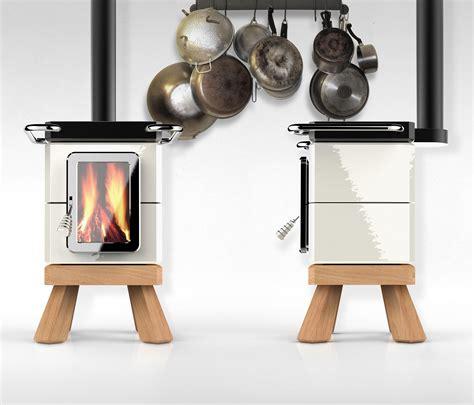 Stack Ofen by Cookin Stack La Castellamonte Stflehm Ofen