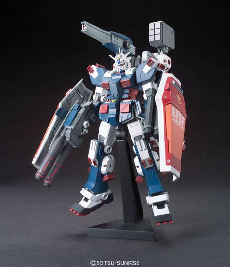 Gundam Barbatos Ko Gdm 01 amiami character hobby shop w bonus hg 1 144