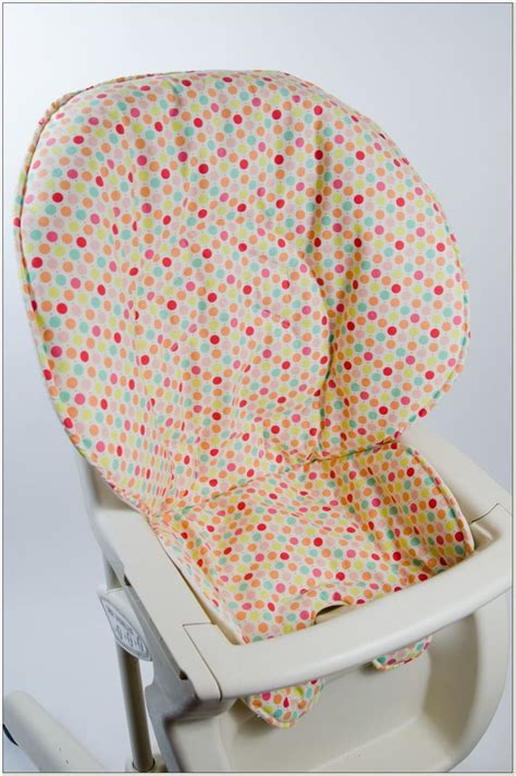 graco duodiner high chair replacement cover graco mealtime high chair cover replacement chairs seating