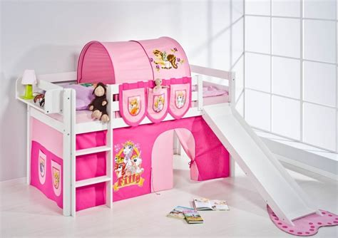 girl bunk beds with slide girls bunk beds with slide children bunk bed with slide