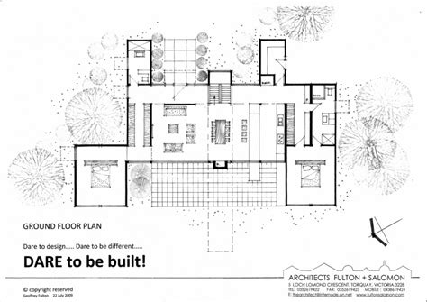 floor plans pdf container home plans free in x container van house floor