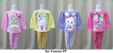 Sepatu Anak Perempuan Cantik Por 3386 baju anak perempuan gudang baju anak holidays oo