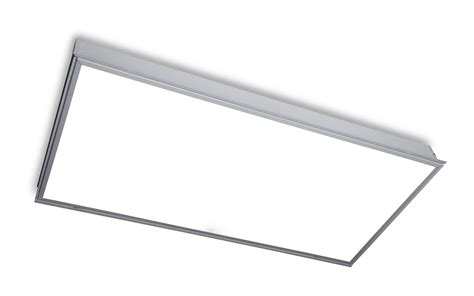 Lu Led Ge ge s lumination br series led lighting fixture for