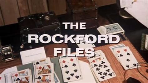 theme music rockford files march madness the best tv theme song edition television