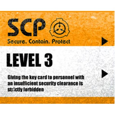 Scp Card Template by Library Card Catalog Circuit Diagram Maker
