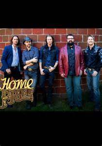 home free acapella home free on soul new looks and