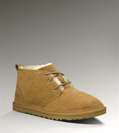 mens uggs shoes uggs for guys