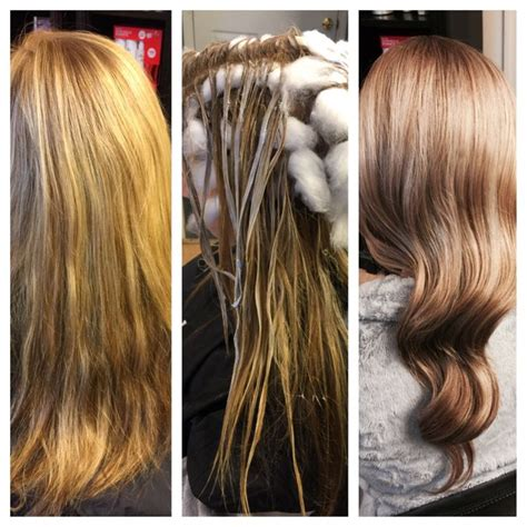 how to mix igora 6 32 schwarzkopf vibrance gloss and tone color chart