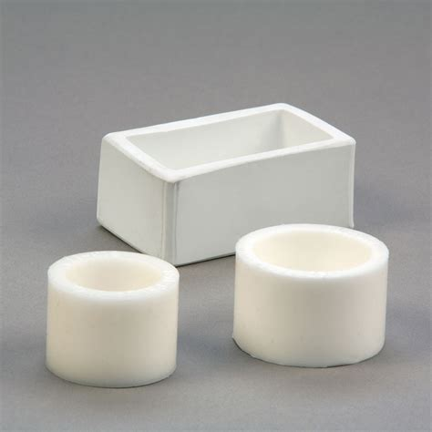 Silicon Rubber silicone rubber moulds