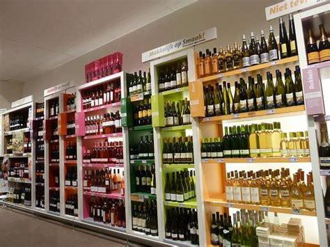 38 best images about spirit wine retail design on supermarket design retail design beers wines