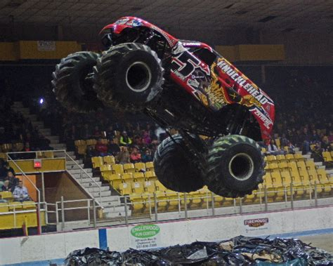 monster truck show dayton ohio themonsterblog com we know monster trucks monster