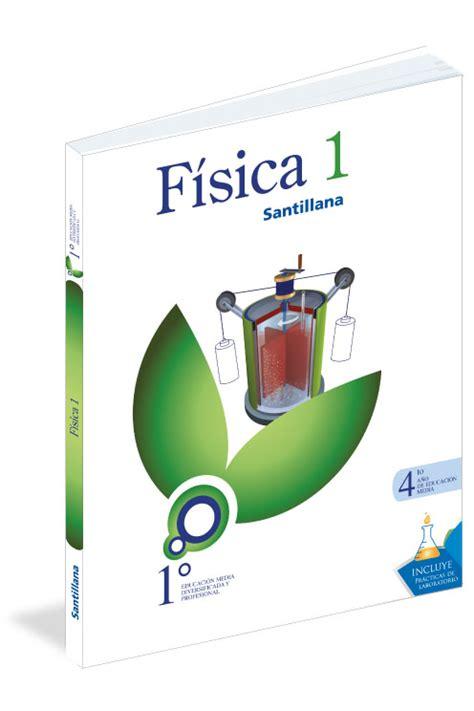 libros de quimica para secundaria descargar gratis santillana cat 225 logo